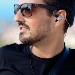 7 budget wireless earbuds to get right now (March, 2017)