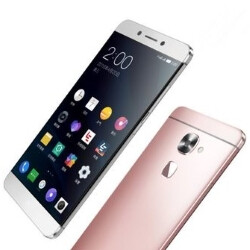 LeEco to announce powerful and affordable Le X850 smartphone on April 11