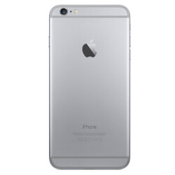 32GB Apple iPhone 6 (2017) to launch in Europe next week wearing Space Gray