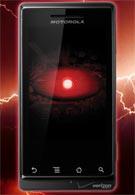 Motorola DROID overclockable to 1.3GHz. Take that, Nexus One!