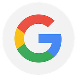 The Google app on Android might be getting a facelift soon