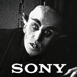 Sony wants to turn your phone into a power vampire