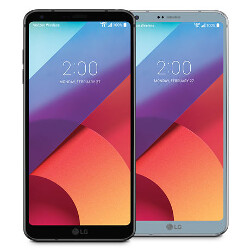 Verizon announces that LG G6 pre-orders begin tomorrow; phone will launch on March 30th