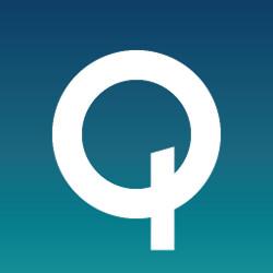 Qualcomm: Snapdragon is now a platform, not a processor