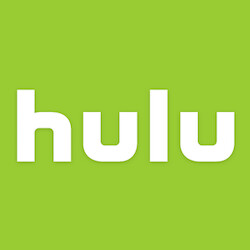 Hulu is getting ready to take on Sling and PlayStation Vue with live TV