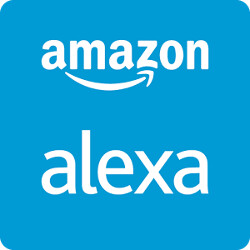 Rejoice! Alexa is now inside the newly updated Amazon for iOS app