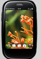 Contract-Free webOS phones available from Palm