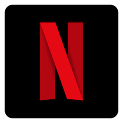 Netflix considers making mobile optimized versions of original series?