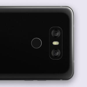 Wie man einen Screenshot auf dem LG G6