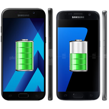 Would you sacrifice Quad HD display resolution on flagships for better battery life?