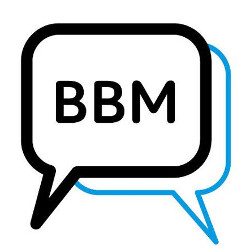 BBM for Android receives an update to version 3.3.1.24