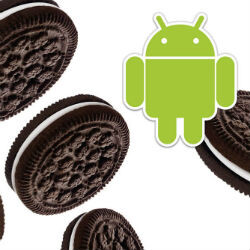 Rumor claims Android O may feature notification revamp and picture-in-picture