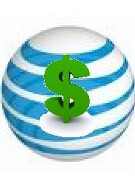 AT&T has great 4th quarter, nets $3 billion for the period