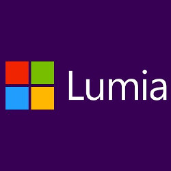 Hamburg cops keep Lumia brand alive with purchase of 900 handsets