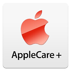 Window to purchase AppleCare+ for the iPhone is extended to one year