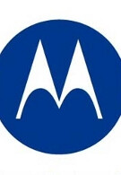 Motorola confirms it's working on a Google phone; company reports earnings