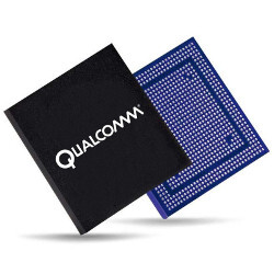 Qualcomm reveals the first chipset of its new Mobile platform