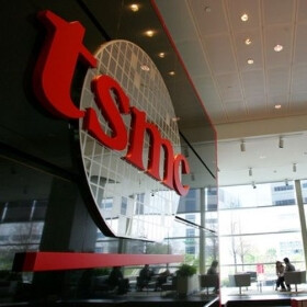 TSMC chip plant in the US still possible, decision will be taken next year