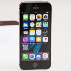 Best Deal On Iphone Se Verizon