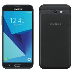 Samsung Galaxy J7 (2017) stops at the FCC before going official at AT&T