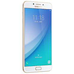 Samsung Galaxy C7 Pro could be launched in the U.S. soon
