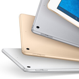 Apple iPad 9.7-inch vs iPad Air 2 vs iPad Pro 9.7-inch: a specs comparison