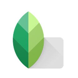 Google adds three new important photo editing tools to Snapseed for Android