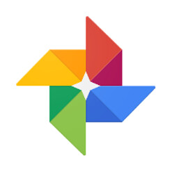 Google Photos update brings additional backup option, faster sharing