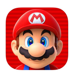 Super Mario Run for iOS gets new playable characters, tons of new content