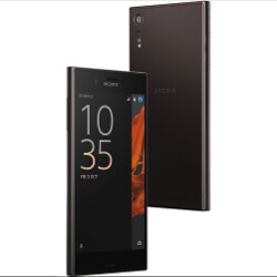 Deal: Sony Xperia XZ on sale at eBay for $430 ($220 off), warranty included