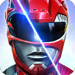 Power Rangers: Legacy Wars unleashed on Android and iOS devices