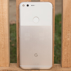 Picture from Google finally fixes Bluetooth connectivity issues on the Pixel and Pixel XL