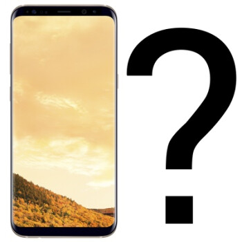 Samsung Galaxy S8 and Galaxy S8 Plus: Should you upgrade?