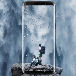 Alleged Specs For The Samsung Galaxy S8 And Samsung Galaxy S8 Are Right Here Phonearena