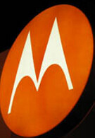 Motorola to become the leading Android provider in 2010?