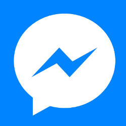 Facebook to scrap support for Messenger on Windows Phone 8 and 8.1 at the end of March
