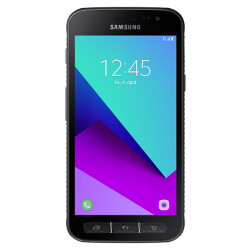 Samsung Galaxy Xcover 4 coming to the Unites States in April/June