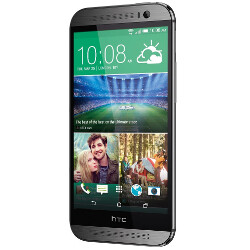 HTC One (M8) is getting Android 7.0 Nougat update at T-Mobile