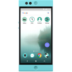 Nextbit Robin finally getting Android 7.0 Nougat update
