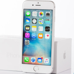 Deal: Refurbished Apple iPhone 6s discounted to $269.99, save 40% off its MSRP