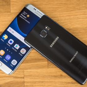 Samsung's high-end smartphones account for just 29% of its sales, marking an all-time low