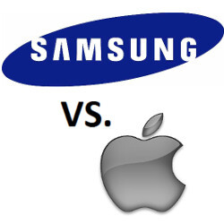 4 things Samsung's Bixby is rumoured to do better than Siri