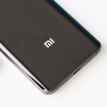 Xiaomi Mi 6 and Mi 6 Plus alleged specs leak: Snapdragon 835, lots of RAM in tow
