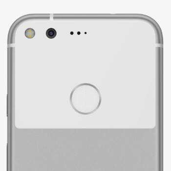 Despite Google fixing the Bluetooth bug plaguing the Pixel and Pixel XL, some users are still experiencing issues