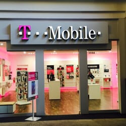 T-Mobile announces three new prepaid plans including one with unlimited high-speed data
