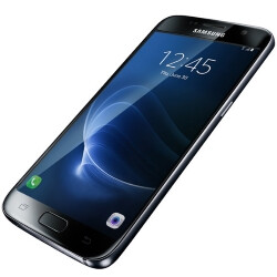 Unlocked Samsung Galaxy S7 and S7 edge get March security updates, Nougat still no-no