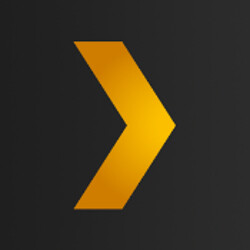 Plex gets new features for Android TV and mobiles in newest update