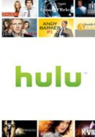 Hulu gearing up for a big push into the mobile market?