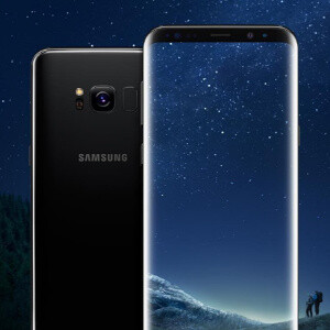 Samsung Galaxy S8 'Unpacked' announcement event liveblog