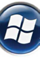 Redmond: Expect Windows Mobile 7 announcement at MWC?